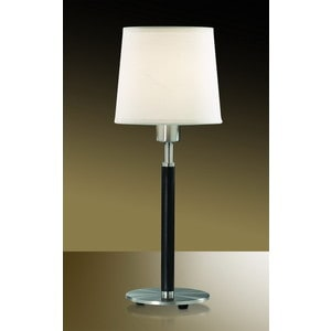 цены  Настольная лампа Odeon 2266/1T