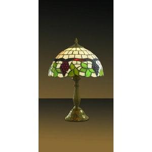 Настольная лампа Odeon 2267/1T