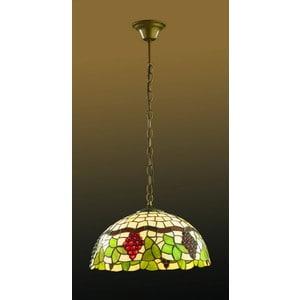 Купить потолочный светильник Odeon 2267/2 (112804) в Москве, в Спб и в России