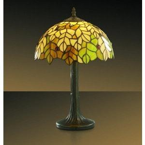 Фотография товара настольная лампа Odeon 2269/1T (112810)