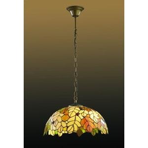 Потолочный светильник Odeon 2269/2 баба яга и другие сказки