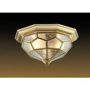 Купить потолочный светильник Odeon 2271/2C (112817) в Москве, в Спб и в России