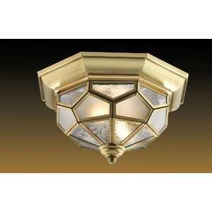 Потолочный светильник Odeon 2271/3C потолочный светильник odeon 2870 60l