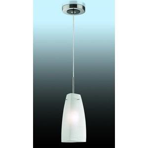 Потолочный светильник Odeon 2284/1 подвесной светильник odeon 2284 yami 2284 3