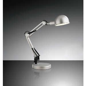 Настольная лампа Odeon 2324/1T