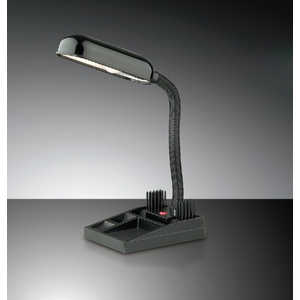 Настольная лампа Odeon 2334/1T