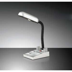 Настольная лампа Odeon 2335/1T
