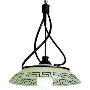 Купить потолочный светильник Globo 6884 (113003) в Москве, в Спб и в России