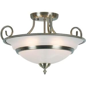 Потолочный светильник Globo 6896-5