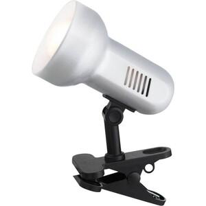Фотография товара настольная лампа Globo 5497 (113032)