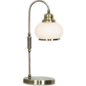 Купить настольная лампа Globo 6900-1T (113045) в Москве, в Спб и в России