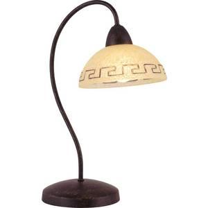 Настольная лампа Globo 68840T