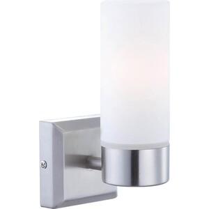 Настенный светильник Globo 7815 бра globo настенный светильник