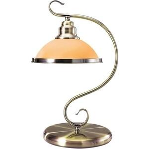 Настольная лампа Globo 6905-1T настольная лампа globo nostalgika 6900 1t