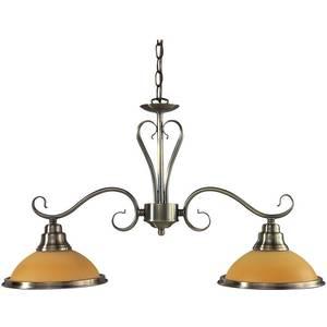 Потолочный светильник Globo 6905-2