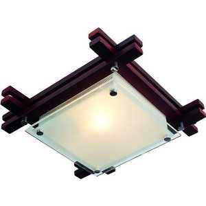 Потолочный светильник Globo 48324