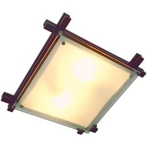 Купить потолочный светильник Globo 48324-2 (113224) в Москве, в Спб и в России