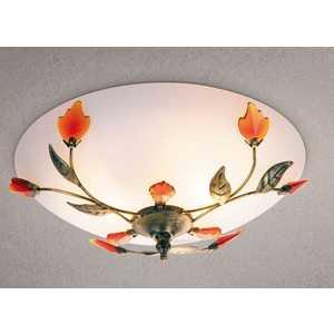 Купить потолочный светильник Globo 44133 (113229) в Москве, в Спб и в России