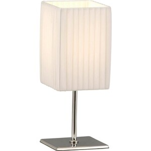 Настольная лампа Globo 24660