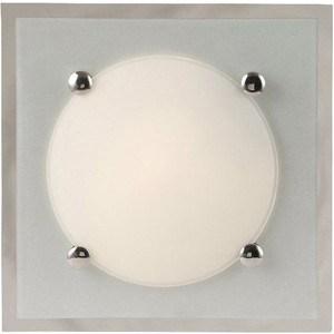 Настенный светильник Globo 48512
