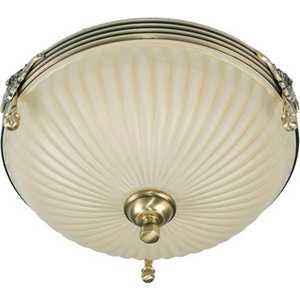 Купить потолочный светильник MW-LIGHT 317011202 (114236) в Москве, в Спб и в России