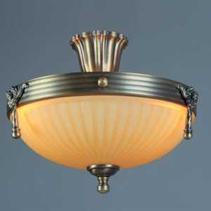 Потолочный светильник MW-LIGHT 317011403 детский 365015605 mw light точечный светильник для детской детский потолочный светильник для детской