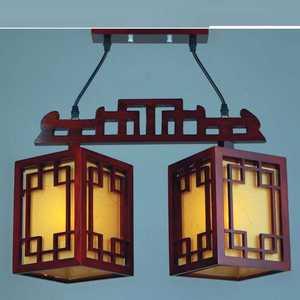 Потолочный светильник MW-LIGHT 339015102 технопарк 67307 машина металлическая инерционная bentley continental 1 43 13 см