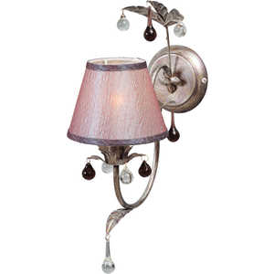 Бра MW-LIGHT 379023701 mw light 379023701 федерика02
