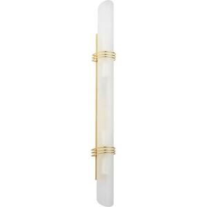 Подсветка для зеркал Lussole LSA-7701-04