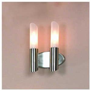 Бра Lussole LSC-2801-02 lussole настольная лампа lussole lsc 6004 02