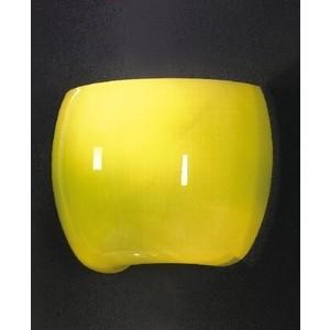 Бра Lussole LSN-0221-01 lussole настенный светильник lussole lsn 0221 01