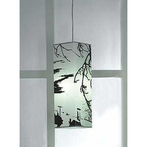 Потолочный светильник Lussole LSF-8706-02 luminex 8706
