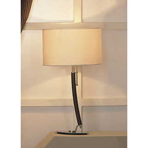 Настольная лампа Lussole LSC-7104-01 lussole настольная лампа lussole lsc 6004 02
