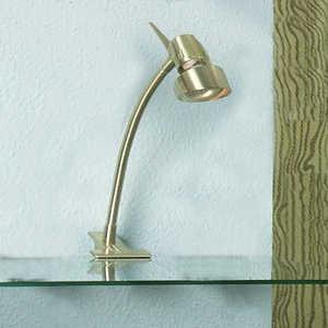 Настольная лампа Lussole LST-2904-01
