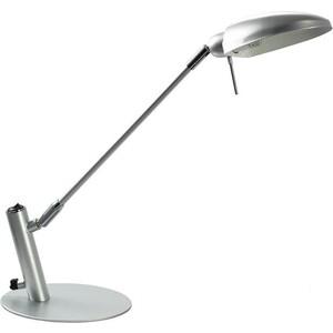 Настольная лампа Lussole LST-4364-01 lussole настольная лампа lussole lst 4214 01