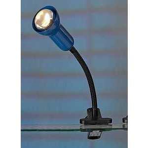 Настольная лампа Lussole LST-4524-01