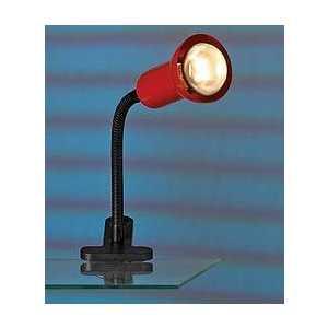 Настольная лампа Lussole LST-4534-01