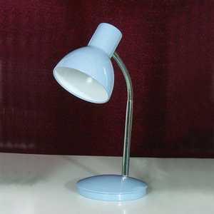 Настольная лампа Lussole LST-4824-01