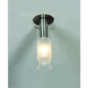 Точечный светильник Lussole LSA-0200-01 сахарница lsa dine цвет белый