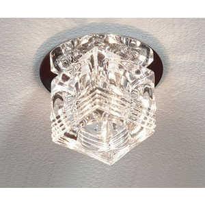 Точечный светильник Lussole LSA-7980-01 точечный светильник lussole lsa 7909 01