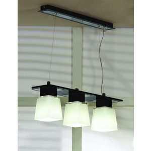 Потолочный светильник Lussole LSC-2503-03 of of 2503 6536