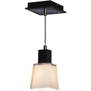 Потолочный светильник Lussole LSC-2506-01 lussole lsc 7115 01