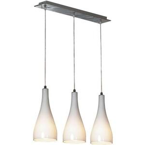 Потолочный светильник Lussole LSF-1106-03 потолочный светильник lussole lsf 2103 03