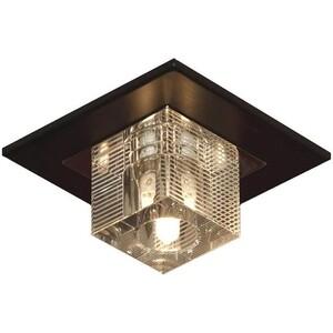 Потолочный светильник Lussole LSF-1307-01 торшер lussole lsf 1905 01