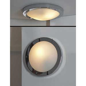 Настенный светильник Lussole LSL-5502-01 потолочный светильник lussole acqua lsl 5502 02