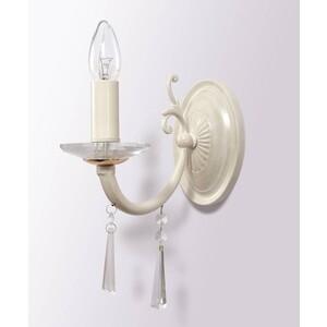 Подсветка для зеркал Lussole LSL-5901-02