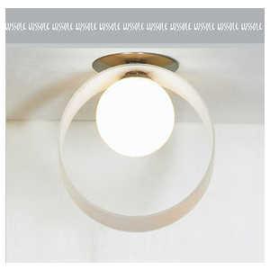 Встраиваемый светильник Lussole LSN-0400-01