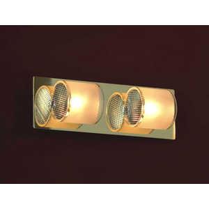 цена на Бра Lussole LSQ-3411-02