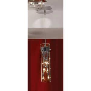 Потолочный светильник Lussole LSQ-4006-06