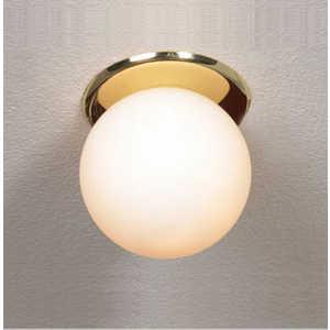 Точечный светильник Lussole LSQ-9790-01 встраиваемый светильник lussole viterbo lsq 9790 01